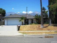 9168 LA GRANDE Street, Alta Loma, CA 91701-5751