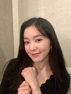 Red Velvet Irene, Seulgi, Daegu, Mamamoo, South Korean Girls, Korean Girl Groups, Chinese Zodiac Signs, August 2014, Bias Wrecker