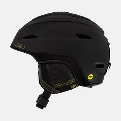 291a63e52b5 Offering multidirectional impact protection for women riders