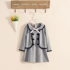 I found some amazing stuff, open it to learn more! Don't wait:https://m.dhgate.com/product/prettybaby-spring-faux-twinset-korean-college/371261753.html