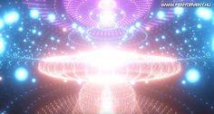 Meditációs zene: Energia gyógyításhoz, kommunikációhoz és ébredéshez ~ Fényörvény Buddha, Concert, Health, Erika, Amulets, Health Care, Concerts, Salud