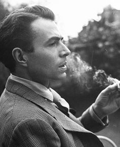 #JamesMason will forever be one of my favourite film stars...no one spoke a line like he did...ever.