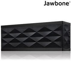 nice Speaker available at www.imore.com