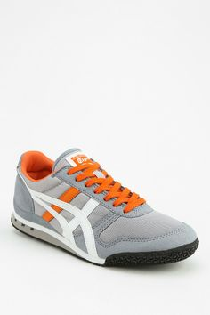 Asics Ultimate 81 Running Sneaker