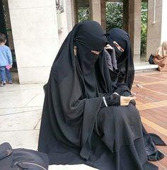 """3,692 Suka, 16 Komentar - ENDORSE GRATIS (@muslimahfotografi) di Instagram: """"Gak banyak yg aku inginkan dipagi hari ini.. Cukup tetap daapat cinta dan hidayah dari RABBI. Aku…"""""""