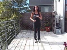 zumba fitness workout full video- Zumba Dance Workout For Beginners- zumba dance. , zumba fitness workout full video- Zumba Dance Workout For Beginners- zumba dance. zumba fitness workout full video- Zumba Dance Workout For Beginner. Zumba Fitness, Fitness Workouts, Easy Workouts, Fitness Tips, Line Dance, Zumba For Beginners, Dancer Workout, Burn Fat Build Muscle, Workout Essentials