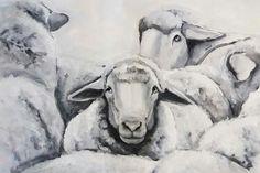 Cow, Moose Art, Animals, Animales, Animaux, Cattle, Animal, Animais