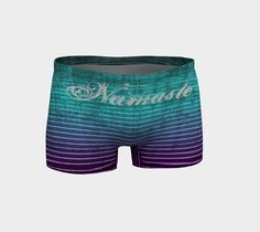 "Shorts+""Umsted+Design+Workout+shorts""+by+Umsted+Design"