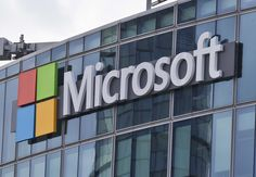 Microsoft Plans 1,850 Layoffs As It Revamps Mobile Phone Business