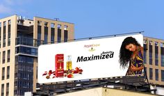 Maximize your beauty with ArganEsque Moroccan Argan Oil Hair Treatment