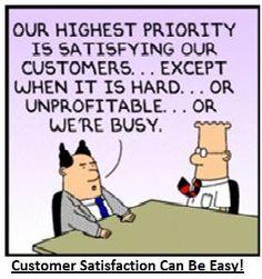 179ea256b720f576f2dc11f072b789ef--customer-experience-customer-service.jpg