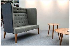56 fantastiche immagini su divani modulari nel 2020 | Divani
