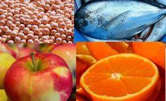 alimentos-reduz-colesterol