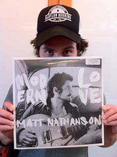 Matt Nathanson<3<3<3