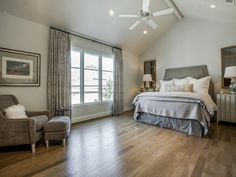 3300 Wentwood Dr, Dallas, TX 75225 | Zillow