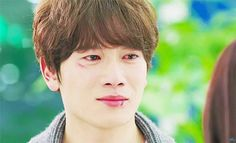 [ Kill Me Heal Me ] Cha Do Hyun Episode 15 | the feels in the episode [GIF] #kdrama #JiSung