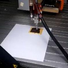 NASA investeert in 3d-printer voor voedsel