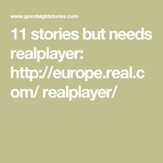 The Site for families kids parents and teachers - Write a story, read it, or hear it. Family Kids, Audio, Europe, Teacher, Writing, Reading, Books, Professor, Libros