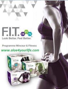 Weight Management, Aloe Vera, Feel Better, Wellness, Feelings, Fitness, Gymnastics, Rogue Fitness