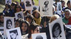 El Parlamento aprobó la creación de un fondo de reparación para las víctimas de violaciones de derechos humanos que hubo en el enclave de 1960 a 1990. También hizo un reconocimiento de responsabili…