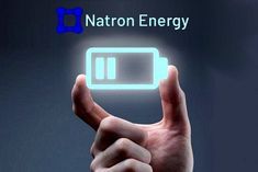 Korszakalkotó a nátrium-ion akkumulátor generáció, amelyet a Stanford University kutatóiból kivált csoport fejlesztett ki.