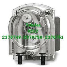 En ucuz fiyatlarıyla 500 tabaklık bulaşık makinesi deterjan pompası satış telefonu 0212 2370749
