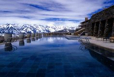 Top 10 Best Hotels in USA You Can Stay in