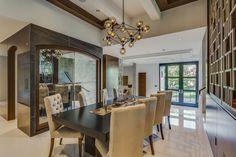 Architectural Masterpiece in Toronto. Luxury home.  www.oedesignbuild.com