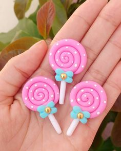 1 million+ Stunning Free Images to Use Anywhere Polymer Clay Kawaii, Fimo Clay, Polymer Clay Projects, Polymer Clay Charms, Polymer Clay Jewelry, Clay Crafts, Polymer Clay Miniatures, Polymer Clay Creations, Clay Mugs
