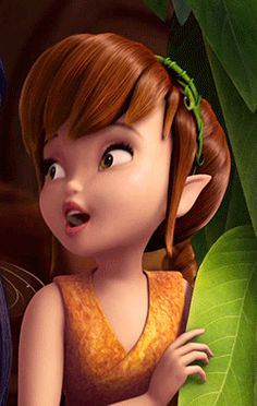 Which Disney Fairy are you? Fawn. You are an animal fairy! You are nurturing, sweet, and adventurous!