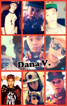 IM5 Dana collage Bestest Friend, My Friend, Cole Pendery, Disney Dudes, Im5, Band Camp, Life Goals, Cute Guys, Pretty Boys