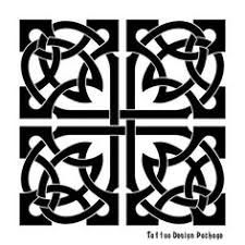 Image result for simple celtic knots