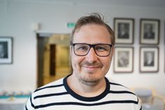 Iloinen, asiakaskeskeinen AVilainen ATOMIn työpajassa. Hämeenlinna 4/2018