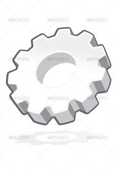 VECTOR DOWNLOAD (.ai, .psd) :: http://jquery-css.de/pinterest-itmid-1000034115i.html ... 3D Gear ... 3D Gear    ... Vectors Graphics Design Illustration Isolated Vector Templates Textures Stock Business Realistic eCommerce Wordpress Infographics Element Print Webdesign ... DOWNLOAD :: http://jquery-css.de/pinterest-itmid-1000034115i.html