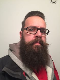 Visit Ratemybeard.se and check out @nickep - http://ratemybeard.se/nickep-3/ - support #heartbeard - Don't forget to vote, comment and please share this with your friends.