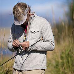 Old Faithful Sweater #MountainKhakis #oldfaithfulsweater
