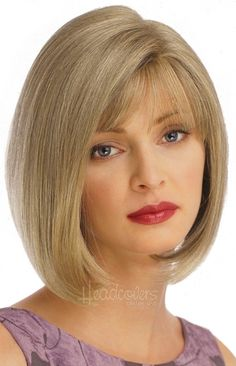 Lace Front Monofilament Bob Women Wig Sale in UK With Lowest Price, Find Your Perfect Wigs Now. Medium Hair Styles, Natural Hair Styles, Short Hair Styles, Box Braids Hairstyles, Bride Hairstyles, Remy Human Hair, Human Hair Wigs, Mother Of The Bride Hair, Corte Y Color