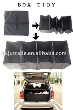 China Car Accessories Truck Organizer - Buy Car Accessories,Truck Organizer,Car…