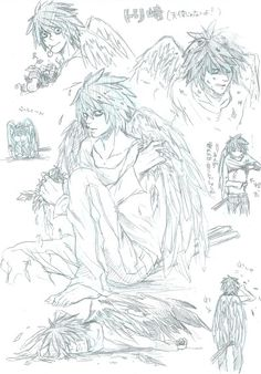 ♡TRUE ANGEL♡