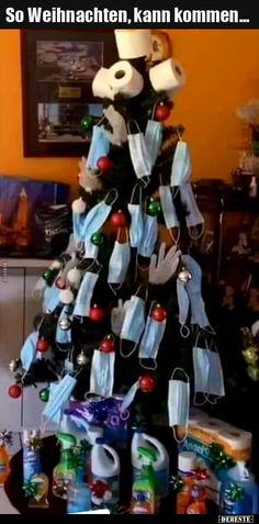 Christmas Jokes, Christmas And New Year, Christmas Time, Xmas Gif, Work Memes, Funny As Hell, Funny Thoughts, Christmas Decorations, Holiday Decor