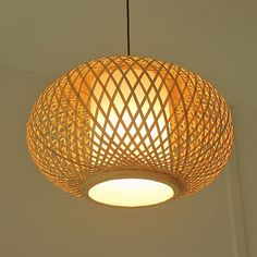 Hand Knitted Bamboo Pendant Light,Japan Style For Restaurant Bedroom Rustic Rattan Art Lampadario Industrial Lamp Suspendues Bamboo Pendant Light, Cheap Pendant Lights, Room Lights, Hanging Lights, Ceiling Lights, Pendant Lamp, Pendant Lighting, Bamboo Ceiling, House Lamp
