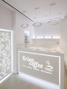 Nueva tienda PORCELANOSA en la avenida Altavisa de México DF