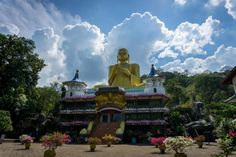 Sri Lanka Tipps: Do´s & Don´ts