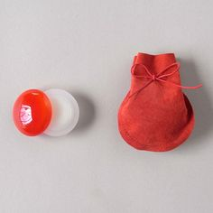 【練り香水 木苺】【包装】【のし】