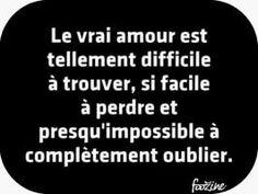 Gif Panneau Humour (702)