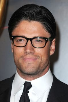 Who is James Scott. Is James Scott celebrity. who Is Star James Scott and who is real celebrity, find out at Star No Star. Bold And The Beautiful, Gorgeous Men, Beautiful People, Hot Actors, Actors & Actresses, Soap Opera Stars, Soap Stars, Alison Sweeney, Life Cast