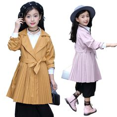 d2db67c95f59 kids winter clothes