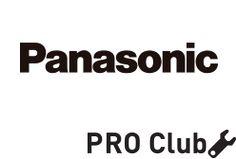 PanasonicProClub