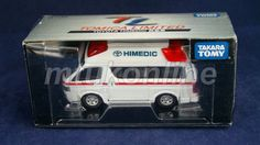 Car Audi Diecast Vehicles with Limited Edition Diecast, Toyota, Audi, Vehicles, Car, Tomy, Automobile, Cars, Vehicle