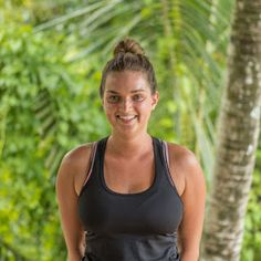 Yoga teacher training student reflects on her first week of teacher training in Bali.